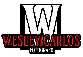 Wesley Carlos - Fotografia de Shows
