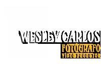 Wesley Carlos Fotógrafo